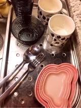 キッチン改造計画の画像(4枚目)