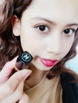 美容液としても使えるグロスのご紹介です - 美容まにあJULIAのブログの画像(6枚目)