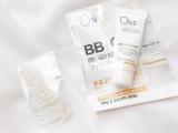 「BB+CCクリーム❤︎+OneC(プラワンシー)」の画像(7枚目)