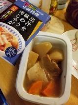 美味しい小鉢料理(*´-`)の画像(3枚目)