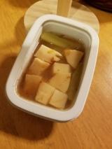 美味しい小鉢料理(*´-`)の画像(2枚目)