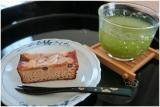 「石屋製菓の「ルセット デ アルチザン」を頂きました♪」の画像(7枚目)