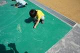 「お気に入りの公園」の画像(11枚目)