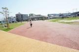 「お気に入りの公園」の画像(1枚目)
