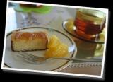 「石屋製菓の「ルセット デ アルチザン」を頂きました♪」の画像(6枚目)