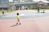 「お気に入りの公園」の画像(3枚目)