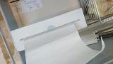 「240.シンプルイズベストなデザインと使い心地「2WAYキッチンペーパーホルダー」」の画像(8枚目)