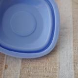 「【お試しレポ】「作り置き」ならぬ「洗い置き」で調理時間短縮に便利な保存容器「ナノシルバーネオ」 by ツインズ | 毎日もぐもぐ・うまうま - 楽天ブログ」の画像(19枚目)