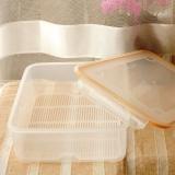 「【お試しレポ】「作り置き」ならぬ「洗い置き」で調理時間短縮に便利な保存容器「ナノシルバーネオ」 by ツインズ | 毎日もぐもぐ・うまうま - 楽天ブログ」の画像(13枚目)