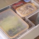 「【お試しレポ】「作り置き」ならぬ「洗い置き」で調理時間短縮に便利な保存容器「ナノシルバーネオ」 by ツインズ | 毎日もぐもぐ・うまうま - 楽天ブログ」の画像(40枚目)
