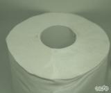 「☆ アスト株式会社さん 株式会社リバースさんより  まさかのひょう柄パッケージ!トイレットペーパー この紙ええねん。使いやすいねん♬」の画像(8枚目)