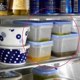 「【お試しレポ】「作り置き」ならぬ「洗い置き」で調理時間短縮に便利な保存容器「ナノシルバーネオ」 by ツインズ | 毎日もぐもぐ・うまうま - 楽天ブログ」の画像(2枚目)
