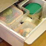「【お試しレポ】「作り置き」ならぬ「洗い置き」で調理時間短縮に便利な保存容器「ナノシルバーネオ」 by ツインズ | 毎日もぐもぐ・うまうま - 楽天ブログ」の画像(11枚目)