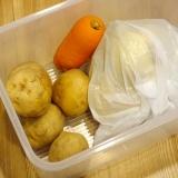 「【お試しレポ】「作り置き」ならぬ「洗い置き」で調理時間短縮に便利な保存容器「ナノシルバーネオ」 by ツインズ | 毎日もぐもぐ・うまうま - 楽天ブログ」の画像(37枚目)