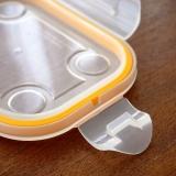 「【お試しレポ】「作り置き」ならぬ「洗い置き」で調理時間短縮に便利な保存容器「ナノシルバーネオ」 by ツインズ | 毎日もぐもぐ・うまうま - 楽天ブログ」の画像(18枚目)