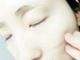 「【モニター】ぷるぷる寒天で潤い保湿★+OneC プレミアムハイドロゲルフェイスマスク」の画像(2枚目)