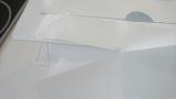 「240.シンプルイズベストなデザインと使い心地「2WAYキッチンペーパーホルダー」」の画像(7枚目)