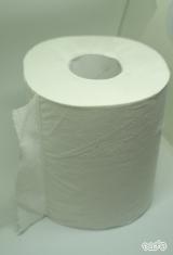 「☆ アスト株式会社さん 株式会社リバースさんより  まさかのひょう柄パッケージ!トイレットペーパー この紙ええねん。使いやすいねん♬」の画像(7枚目)