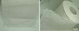 「☆ アスト株式会社さん 株式会社リバースさんより  まさかのひょう柄パッケージ!トイレットペーパー この紙ええねん。使いやすいねん♬」の画像(9枚目)