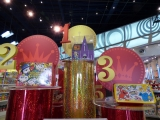 「USJお菓子お土産ランキング!!」の画像(1枚目)