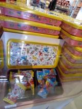 「USJお菓子お土産ランキング!!」の画像(4枚目)