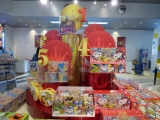 「USJお菓子お土産ランキング!!」の画像(5枚目)