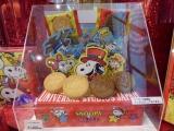「USJお菓子お土産ランキング!!」の画像(3枚目)
