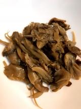 「   ☆レタス炒飯☆シャキシャキ舞茸の黒胡椒味@いちまさ 」の画像(3枚目)