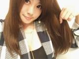 「【私のガチ愛用品】ブラシ型アイロンB-100で髪の毛サラツヤ!!」の画像(1枚目)