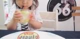 「オリゴ糖で夏ドリンク」の画像(5枚目)