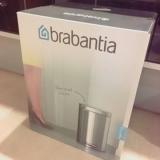 「だらだらblog|New インテリア ⇒brabantia♡(2496) by あや('∀`)  -華-|CROOZ blog」の画像(1枚目)