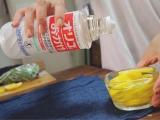 「オリゴ糖で夏ドリンク」の画像(2枚目)