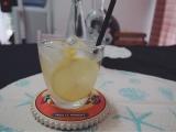 「オリゴ糖で夏ドリンク」の画像(4枚目)