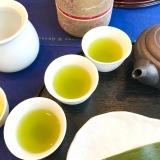 「【グルメ】源宗園SHOPでお茶講習会!」の画像(11枚目)