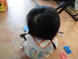 「髪切りたい!!」の画像(3枚目)