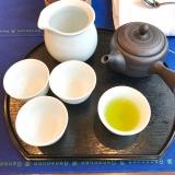 「【グルメ】源宗園SHOPでお茶講習会!」の画像(3枚目)