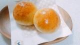 「   みそパンとあったかおみそ汁 」の画像(2枚目)