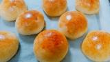 「   みそパンとあったかおみそ汁 」の画像(30枚目)