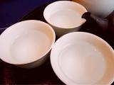 「源宗園さんでお茶の淹れ方イベント、行ってきました♪」の画像(12枚目)