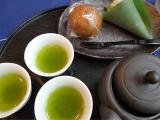 「源宗園さんでお茶の淹れ方イベント、行ってきました♪」の画像(14枚目)