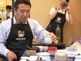 「源宗園さんでお茶の淹れ方イベント、行ってきました♪」の画像(11枚目)