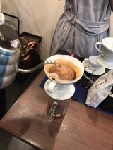 「お茶屋のコーヒーは美味しい件。」の画像(7枚目)