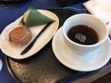 「お茶屋のコーヒーは美味しい件。」の画像(11枚目)