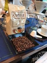「お茶屋のコーヒーは美味しい件。」の画像(6枚目)