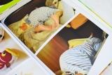 高品質なフォトブックが作れる「MyBook」で息子写真集を作りました!の画像(19枚目)