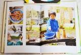 高品質なフォトブックが作れる「MyBook」で息子写真集を作りました!の画像(14枚目)