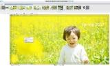 高品質なフォトブックが作れる「MyBook」で息子写真集を作りました!の画像(23枚目)