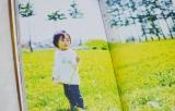高品質なフォトブックが作れる「MyBook」で息子写真集を作りました!の画像(16枚目)