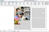高品質なフォトブックが作れる「MyBook」で息子写真集を作りました!の画像(21枚目)
