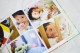 高品質なフォトブックが作れる「MyBook」で息子写真集を作りました!の画像(9枚目)